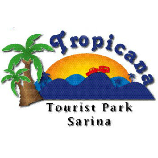 Tropicana Caravan Park Sarina | The Friendly Park and Pet Friendly